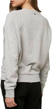 O'Neill Women's Seaspray Solid Sweatshirt product image