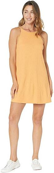 O'Neill Women's Morette Solid Dress product image