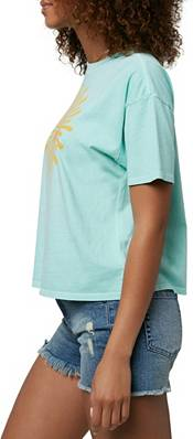 O'Neill Women's Balance T-Shirt product image
