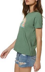 O'NEILL Women's Sundala T-Shirt product image