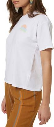O'Neill Women's Apollo T-Shirt product image