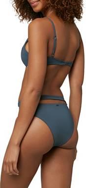 O'Neill Women's Maxwell Saltwater Bikini Bottom product image
