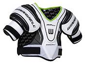 Winnwell Junior Amp 500 Ice Hockey Shoulder Pads product image