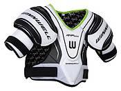 Winnwell Senior Amp 500 Ice Hockey Shoulder Pads product image