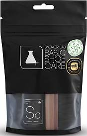 Sneaker Lab Basic Shoe Care Kit product image