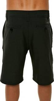 O'Neill Boys' Loaded Heather Hybrid Shorts product image