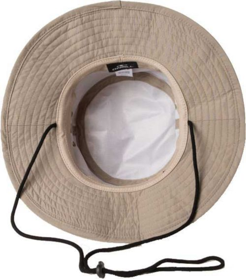 c154cf30f7c O Neill Men s Wetlands Bucket Hat