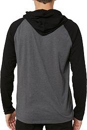 O'Neill Men's Exeter Pullover Hoodie product image