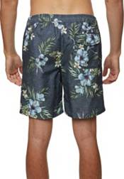 O'Neill Men's Lost Paradise Volley Cruiser Shorts product image
