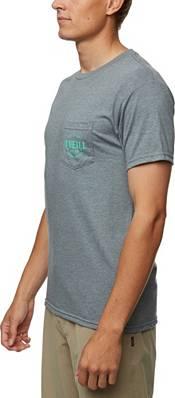 O'Neill Men's Quality Control Pocket T-Shirt product image