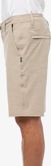 O'Neill Men's Locked Slub Hybrid Shorts product image