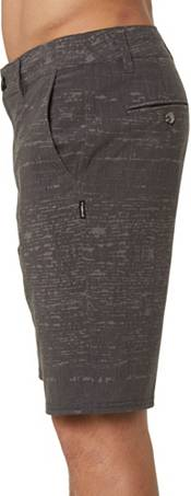 O'Neill Men's Collective Hybrid Shorts product image