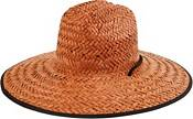 O'Neill Men's Sonoma Hat product image