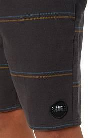 O'Neill Boys' Lounge Lizard Shorts product image