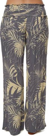 O'Neill Women's Johnny Woven Pants product image