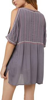 O'Neill Women's Fran Cover Up Dress product image