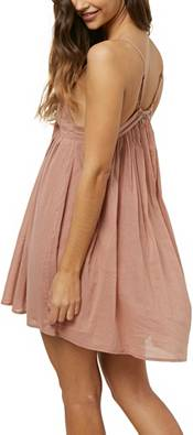 O'Neill Women's Felix Cover Up Dress product image