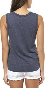 O'Neill Women's Lineage Muscle Tank Top product image