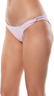 O'Neill Women's Salt Water Loop Side Bikini Bottoms product image