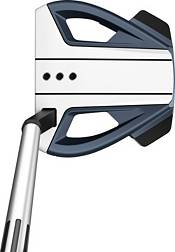 TaylorMade Spider EX #3 Putter product image