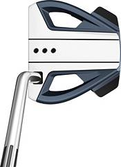 TaylorMade Spider EX Single Bend Putter product image