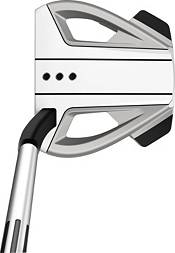 TaylorMade Spider EX #9 Putter product image