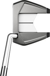 TaylorMade Spider SR Single Bend Putter product image