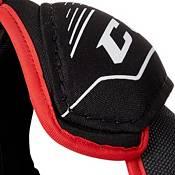 CCM Junior Jetspeed Edge Ice Hockey Shoulder Pads product image