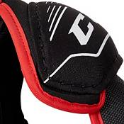CCM Senior Jetspeed Edge Ice Hockey Shoulder Pads product image