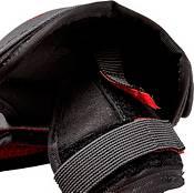 CCM Youth JetSpeed Edge Ice Hockey Shoulder Pads product image
