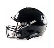 Riddell Youth SpeedFlex Football Helmet product image