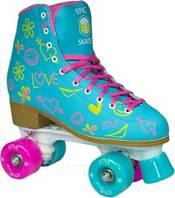 Epic Splash Quad Roller Skates product image