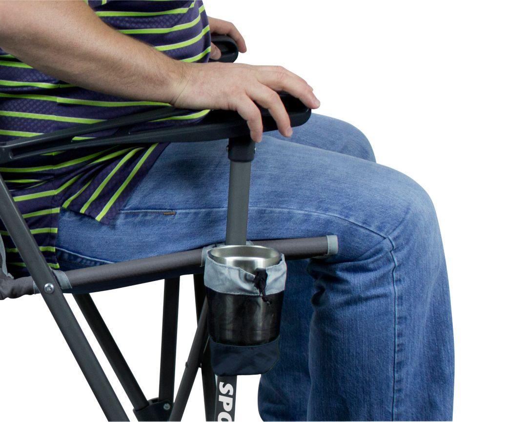 Awe Inspiring Gci Outdoor Sports Chair Ibusinesslaw Wood Chair Design Ideas Ibusinesslaworg