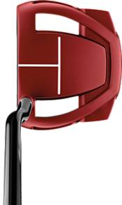 TaylorMade Spider Mini #7 Tour Red Putter product image