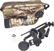 TecTecTec SProWild 20-60x60mm Spotting Scope Package product image