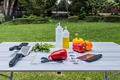 Camp Chef 6-Piece Professional Griddle Tool Set product image