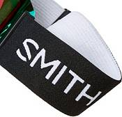 SMITH Adult Squad Snow Goggles product image