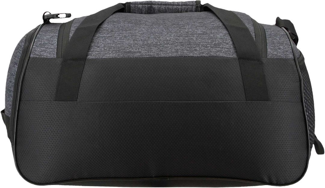 big sale the best factory authentic adidas Women's Squad III Duffle Bag