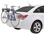 Thule 3 Bike Anti-Sway Trunk Rack product image