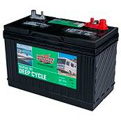 Interstate Batteries SRM-31 Marine/RV Deep Cycle Battery product image