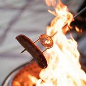 Solo Stove Roasting Sticks product image