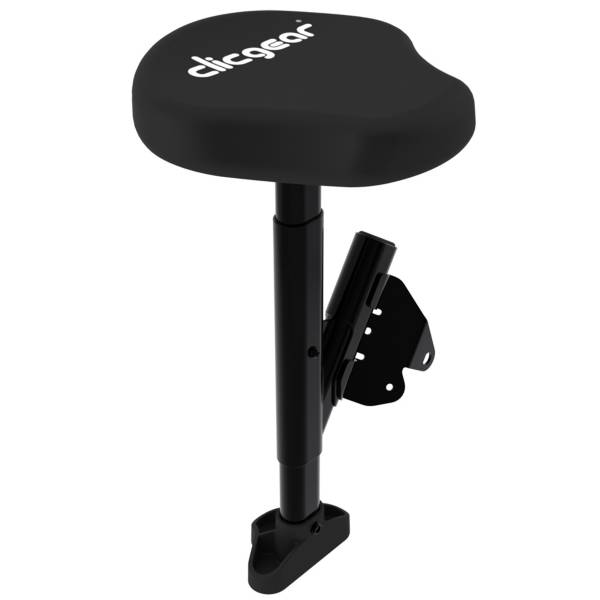 Clicgear Cart Seat product image