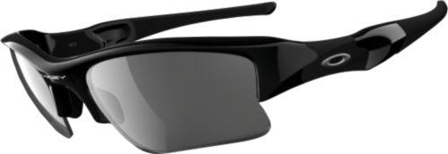 Oakley Flak Jacket XLJ Polarized Sunglasses   DICK S Sporting Goods 45cef59c47a9