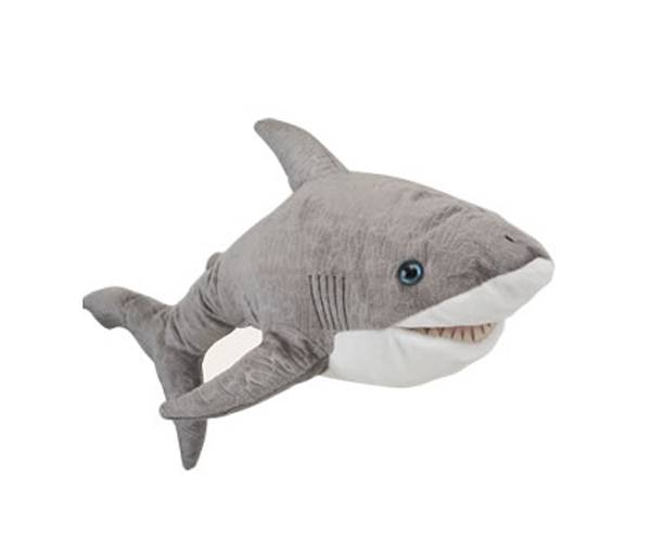 Shark Headcover product image