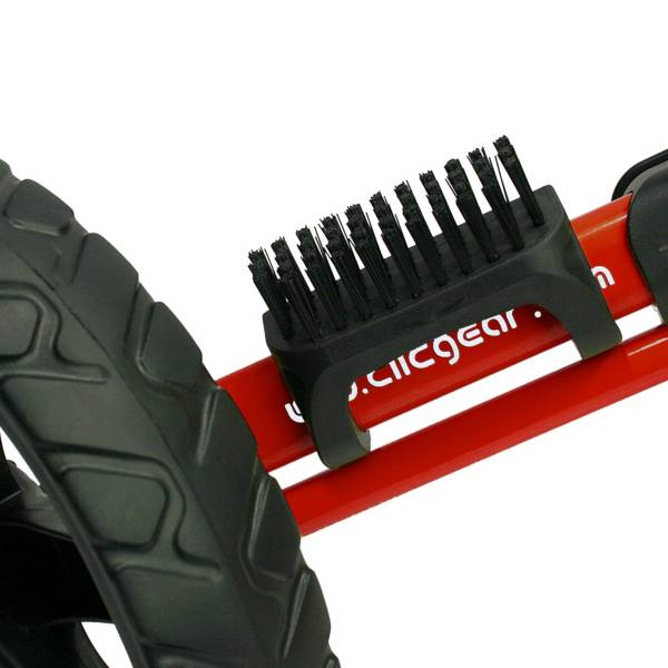 Clicgear Shoe Brush product image
