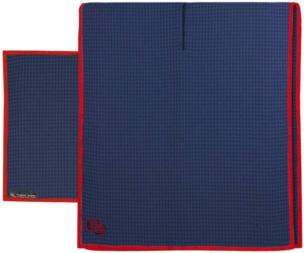 Club Glove Tandem Microfiber Golf Towel product image