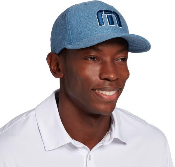 TravisMathew Men's B-Bahamas Golf Hat product image