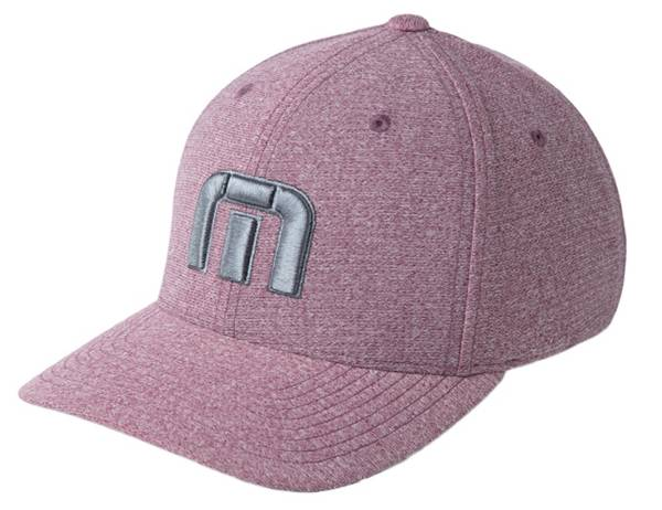 TravisMathew B-Bahamas Golf Hat product image