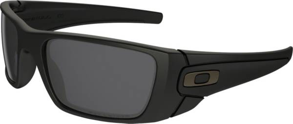 Oakley Fuel Cell Polarized Sunglasses product image