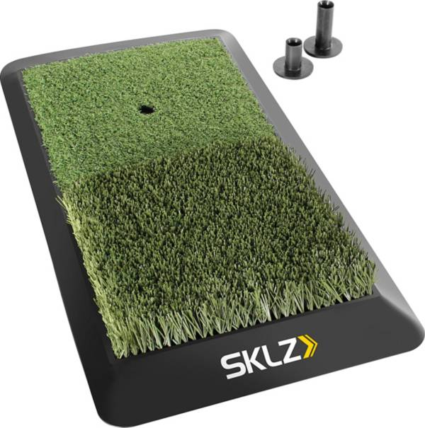 SKLZ Launch Pad All Purpose Hitting Mat product image